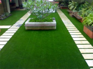 some-points-you-need-to-know-before-installing-artificial-grass