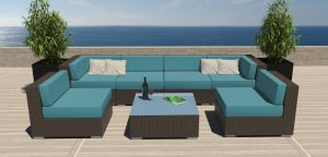 outdoor-furniture-set-teal